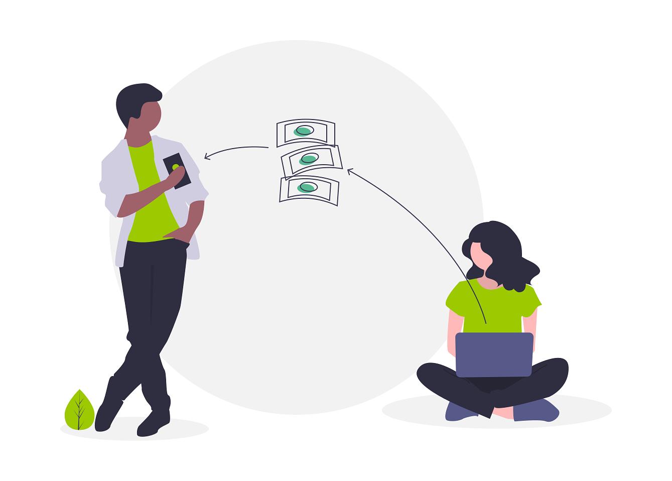undraw_transfer_money_rywa